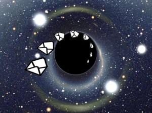 Email-Black-Hole-300x223